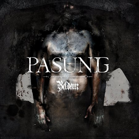 Download torrent Beldam - Pasung (2018)