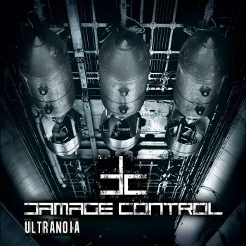 Download torrent Damage Control - Ultranoia (2017)
