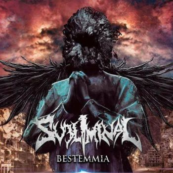 Download torrent Subliminal - Bestemmia (2017)