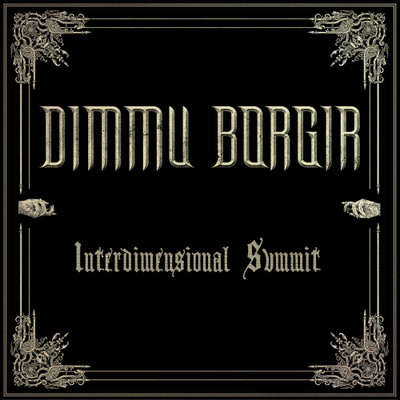 Download torrent Dimmu Borgir - Interdimensional Summit (2018)