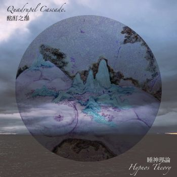 Download torrent Quadrupel Cascade - Hypnos Theory (2018)