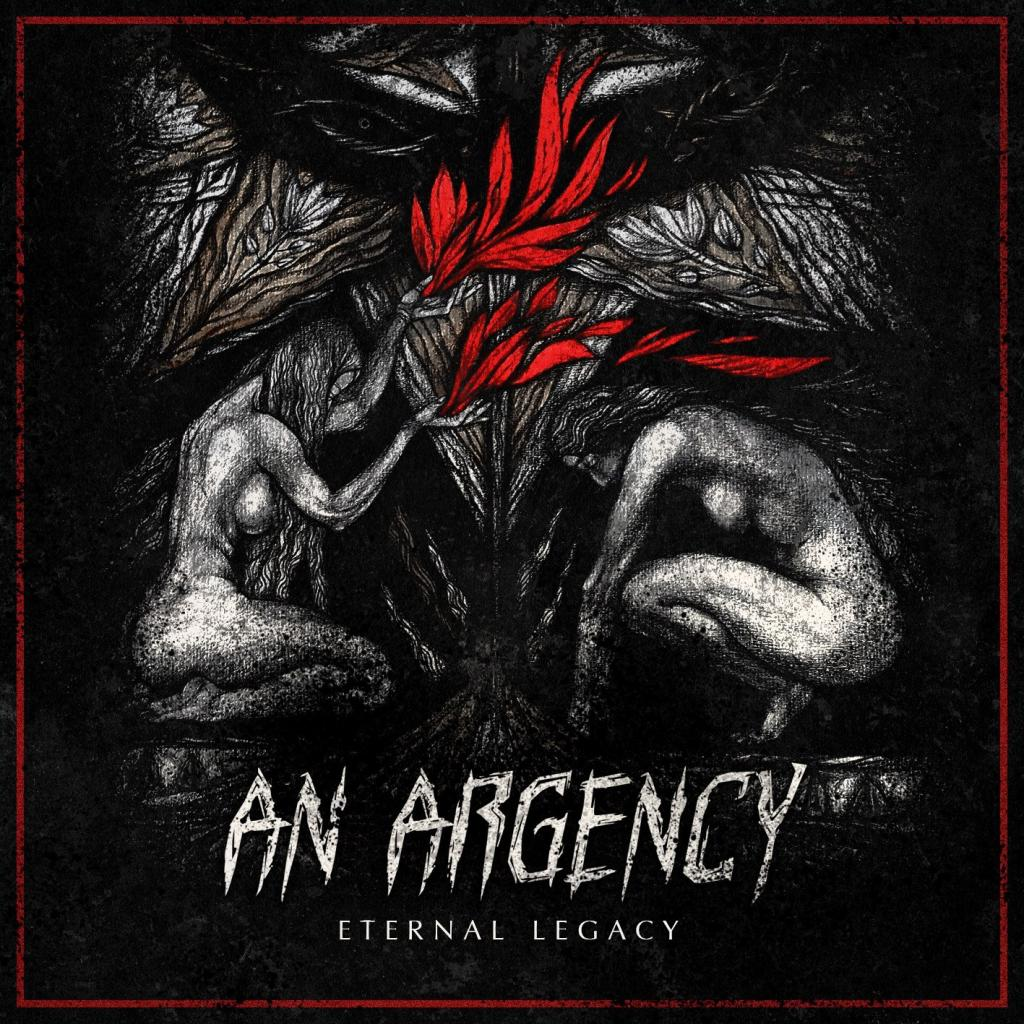Download torrent An Argency - Eternal Legacy (2018)