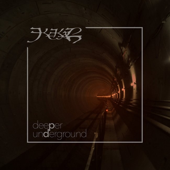 Download torrent Kekal - Deeper Underground (2018)