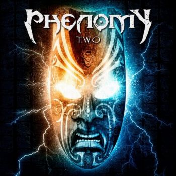 Download torrent Phenomy - T.W.O (2018)