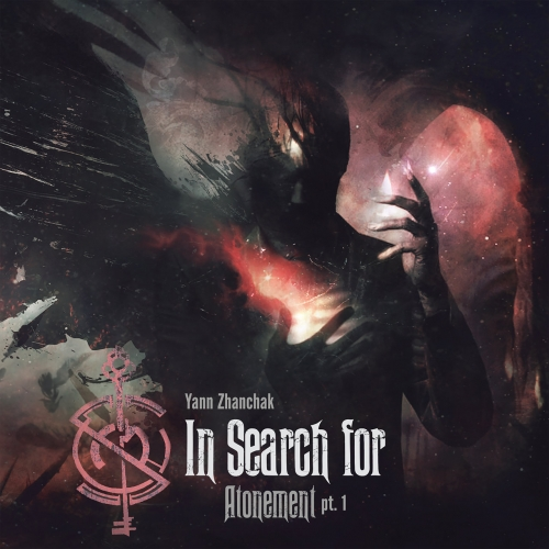 Download torrent In Search For - Atonement Pt.1 (2018)
