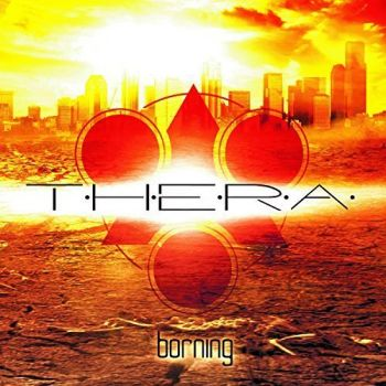 Download torrent 3thera - Borning (2018)