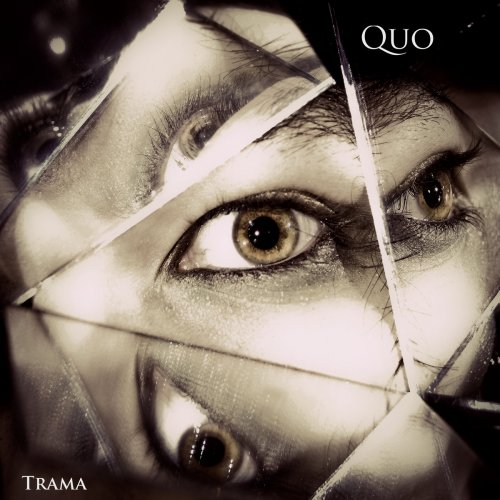 Download torrent Quo - Trama (2018)