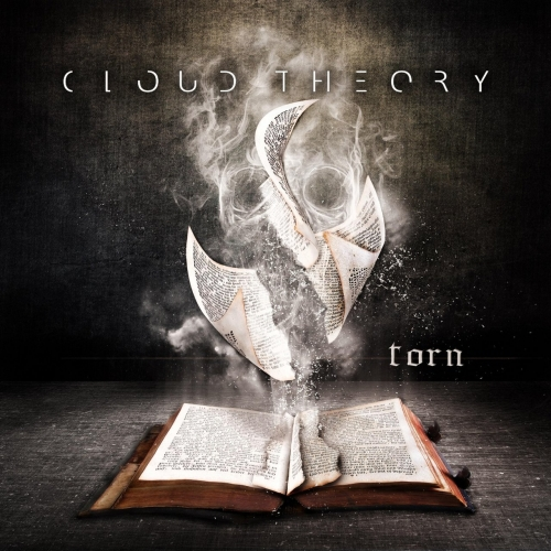 Download torrent Cloud Theory - Torn (2018)