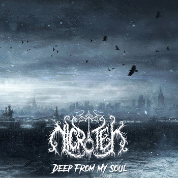 Download torrent Nicrotek - Deep from My Soul (2018)