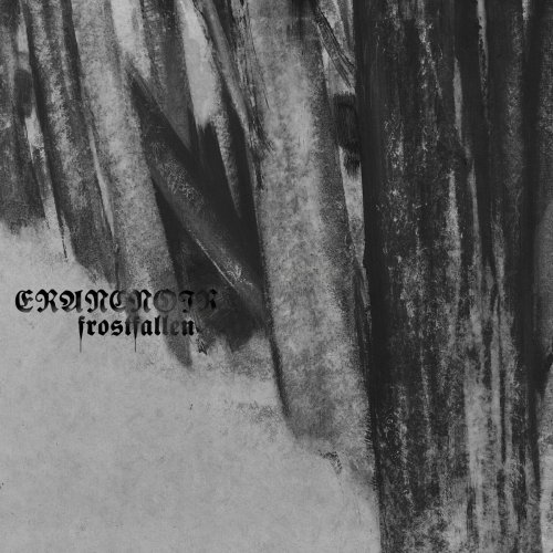 Download torrent Erancnoir - Frostfallen (2018)
