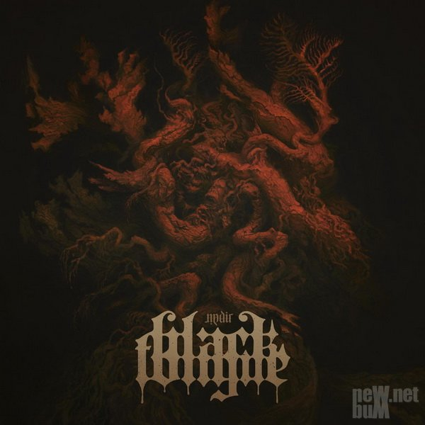 Download torrent Black Tongue - Nadir (2018)
