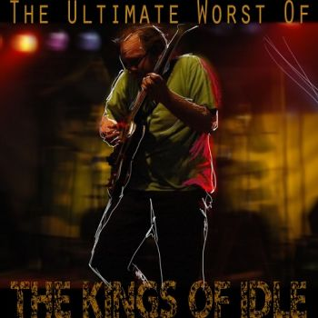 Download torrent The Kings Of Idle - The Ultimate Worst Of (2018)