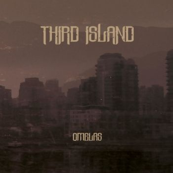 Download torrent Third Island - Omelas (2018)
