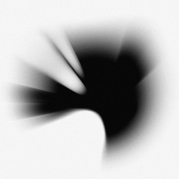 Download torrent Linkin Park ‎– A Thousand Suns (2010)
