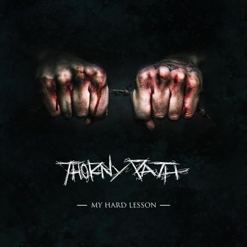 Download torrent My Hard Lesson - Thorny Path (2018)