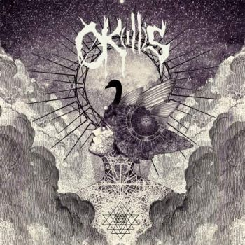 Download torrent 0Kill's - 0K(ill)'s (2018)