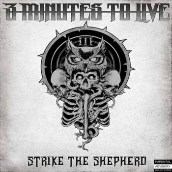 Download torrent 3 Minutes to Live - Strike the Shepherd (2018)