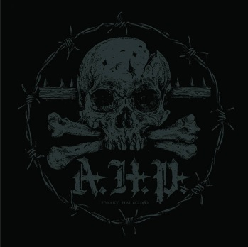 Download torrent A.H.P. - Forakt, hat og død (2018)