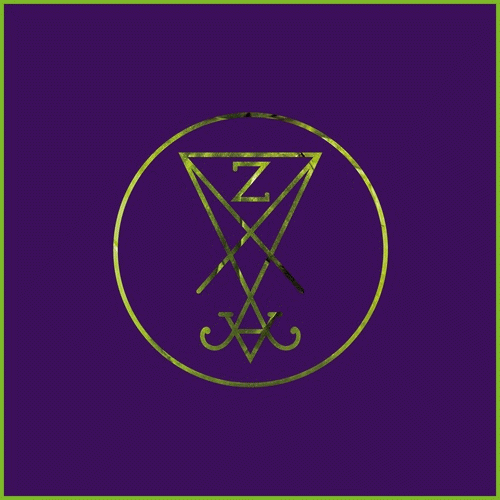 Download torrent Zeal And Ardor - Stranger Fruit (2018)