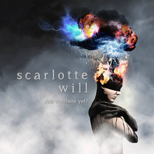 Download torrent Scarlotte Will - Are We There Yet (2018)