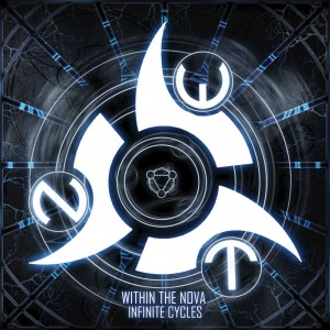 Download torrent Within The Nova - Infinite Cycles (2018)