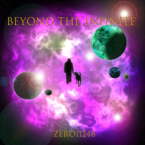 Download torrent Zero11248 - Beyond the Infinite (2018)