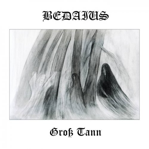 Download torrent Bedaius - Gro? Tann (2018)