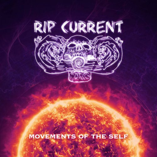 Download torrent Rip Current - Movements of the Self (2018)