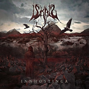 Download torrent Iskald - Innh?stinga (2018)
