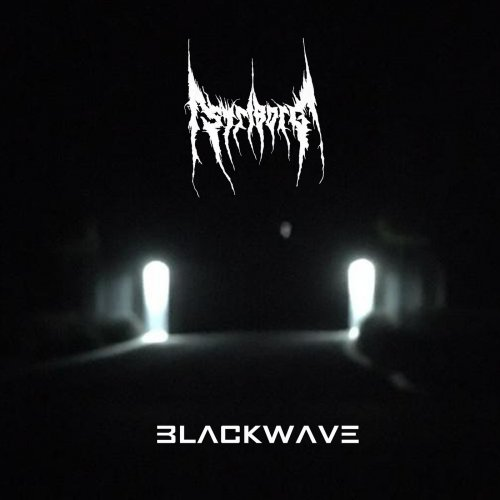Download torrent Striborg - Blackwave (2018)