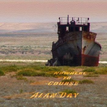 Download torrent Alan Day - Course To Nowhere (2018)