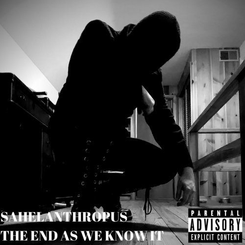 Download torrent Sahelanthropus - The End As We Know It (2018)