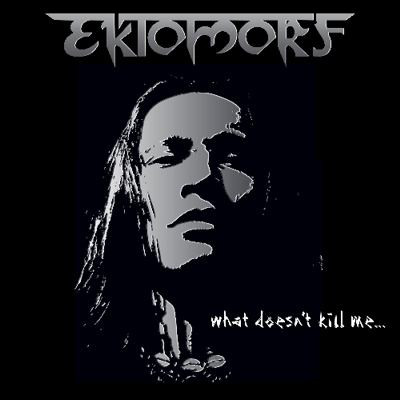 Download torrent Ektomorf - What Doesn't Kill Me... (2009)