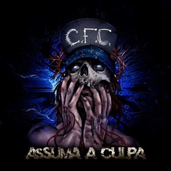 Download torrent CxFxCx - Assuma A Culpa (2018)