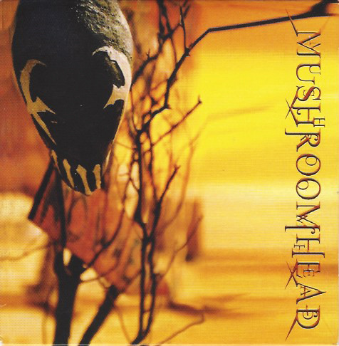 Download torrent Mushroomhead - Before I Die / Solitaire Unraveling (2002)