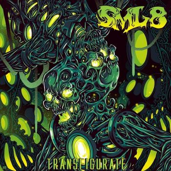 Download torrent SML8 - Transfigurate (2018)