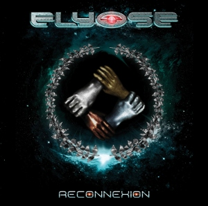 Download torrent Elyose - Reconnexion (2018)