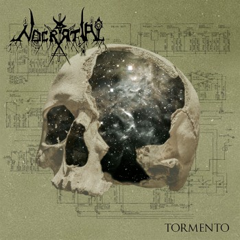 Download torrent Nocratai - Tormento (2018)