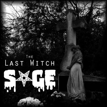 Download torrent Sage - The Last Witch (2018)