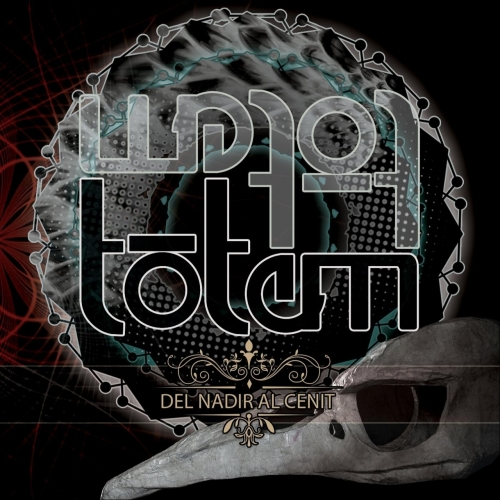 Download torrent Totem - Del Nadir al Cenit (2018)