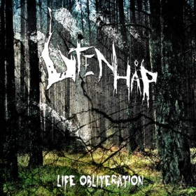 Download torrent Uten Hap - Life Obliteration (2018)