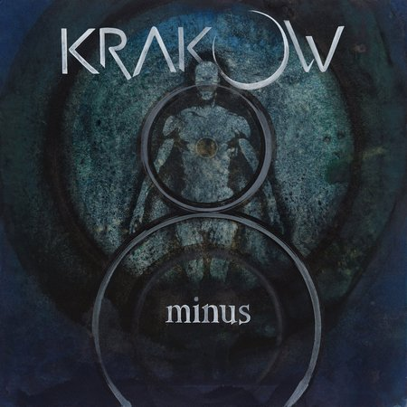 Download torrent Krakow - Minus (2018)