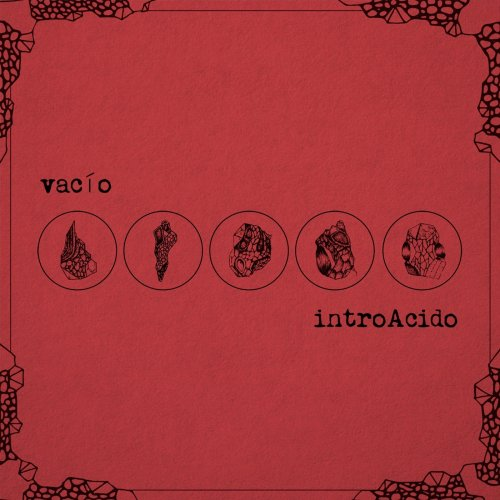 Download torrent IntroAcido - Vacio (2018)