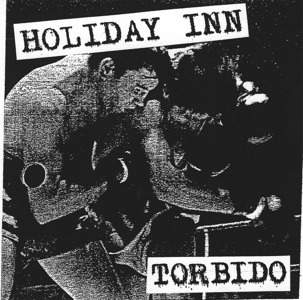 Download torrent Holiday Inn - Torbido (2018)