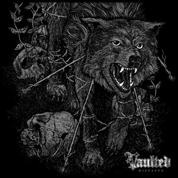 Download torrent Vaulted - Distaste (2018)