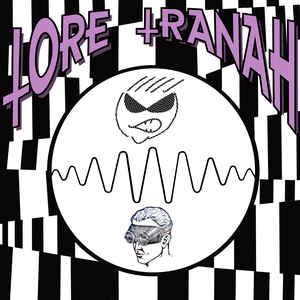 Download torrent tORE tRANAH - tORE tRANAH (2018)