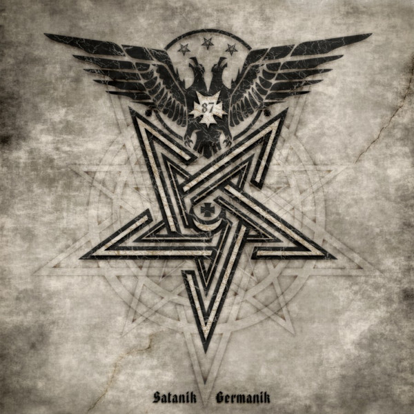 Download torrent Hanzel Und Gretyl - Satanik Germanik (2018)