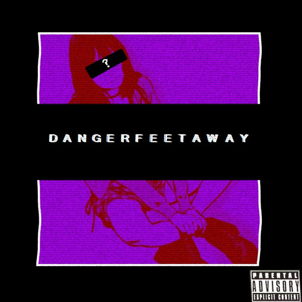 Download torrent Danger Feet Away - Danger Feet Away (2018)