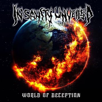 Download torrent Insanity Unveiled - World Of Deception (2018)
