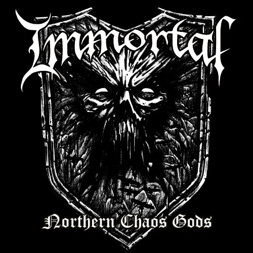 Download torrent Immortal - Northern Chaos Gods (2018)